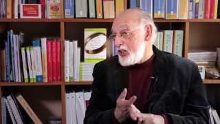 Does Being in a Happy Relationship Affect Your Health? | Dr. John Gottman