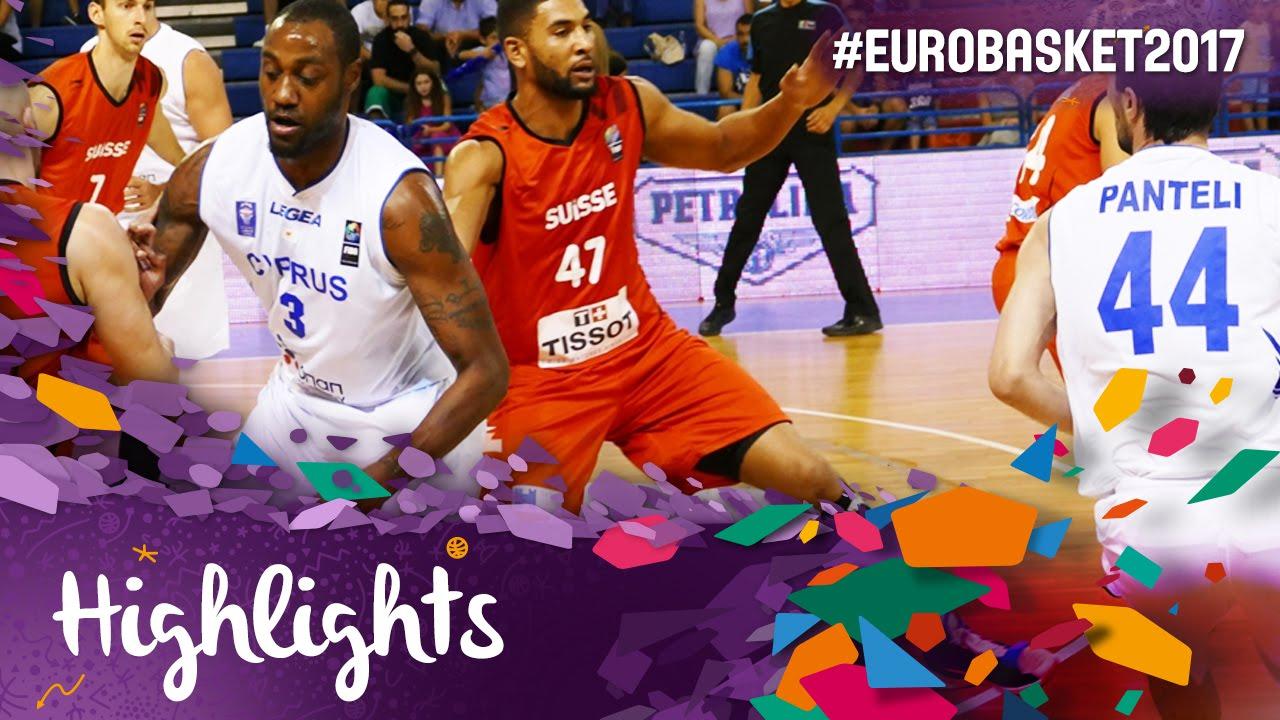 на чемпионат по баскетболу европы прогнозы