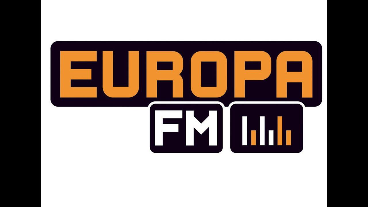 Cuña EUROPA FM firma de carteles de Alejandro Villamediana (14-03 ...