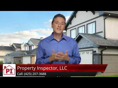 Property Inspector Llc Sea Exceptional Star Review By Tim