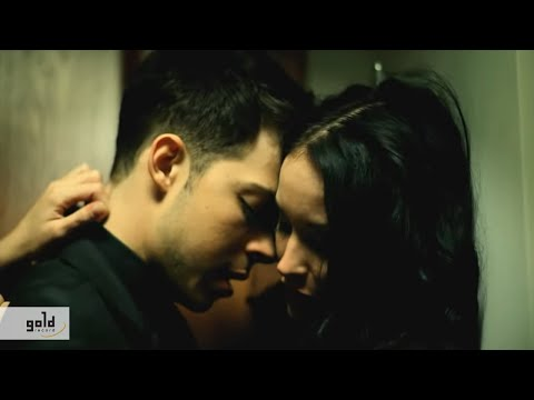 SP – Nevem SP | Official Music Video