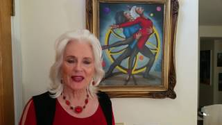 CELESTE YARNALL PRESENTS STAR SEED TREKKERS Art by Nazim Artist