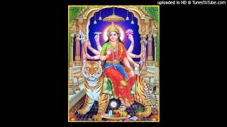 Sanwali Surat pe dil Mohan Diwana ho gaya by Sanju Sharma