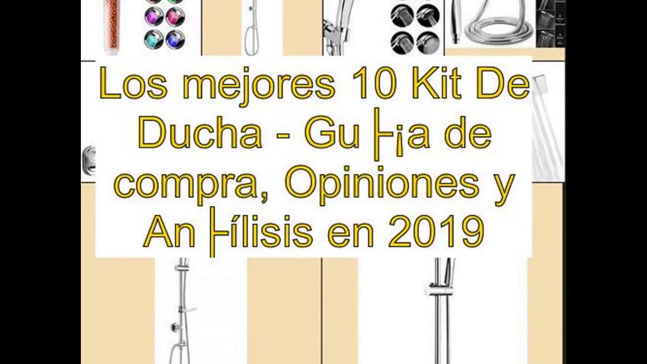 20cm alcachofa de la Ducha Alcachofas fijas para Ducha cuadrada 304 Acero Inoxidable,8 Pulgada Ultra-Delgado inyector de Ducha