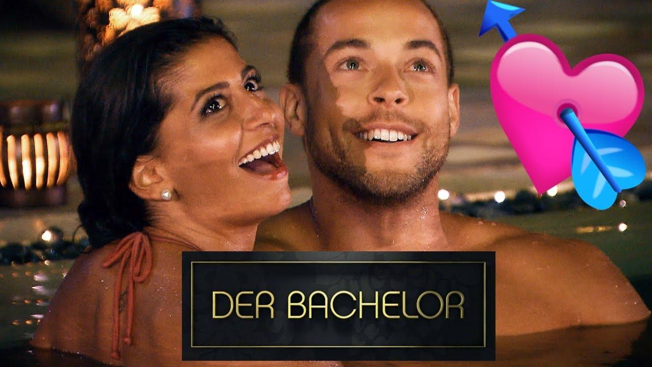 Bachelor2019