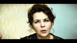 Песня из к-ф Белорусский вокзал.avi(Фрагмент из к/ф