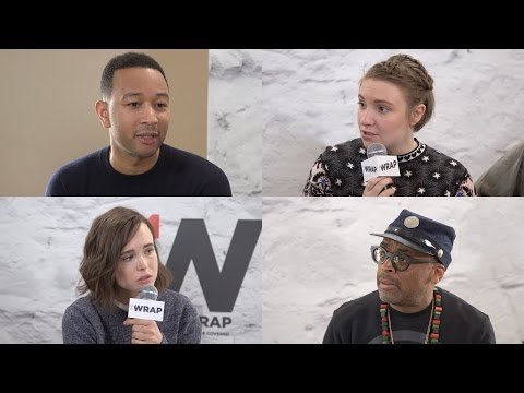 Diversity at TheWrap