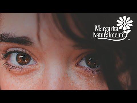 Ejercicios y tratamientos para cuidar la salud de nuestros ojos