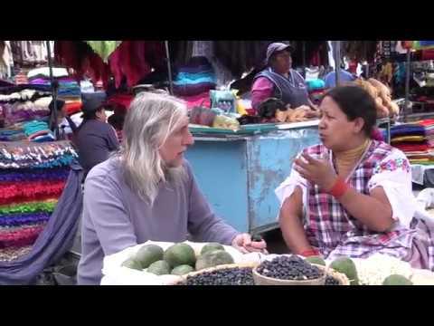 Otavalo Market. Villacolonnaquito.com  day tours quito