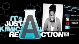 Paula Deen Racial Slurs, Petition To Axe R&B Divas