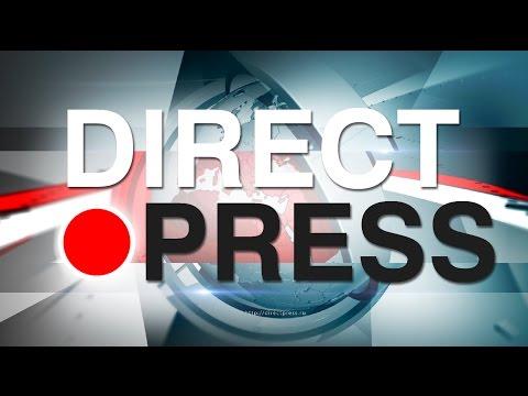 Полиция Франции задержала исполнителя главной роли в фильме Такси Сами Насери