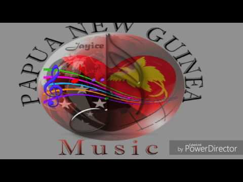 Now you cry - Tarvin Toune ft. SK & Lil2Jay [PNG MUSIC 2017]