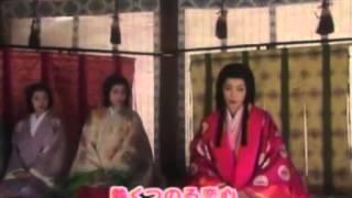 2005年にあった日本の歴史スペシャルの一部です。突っ込み所満載なのは...