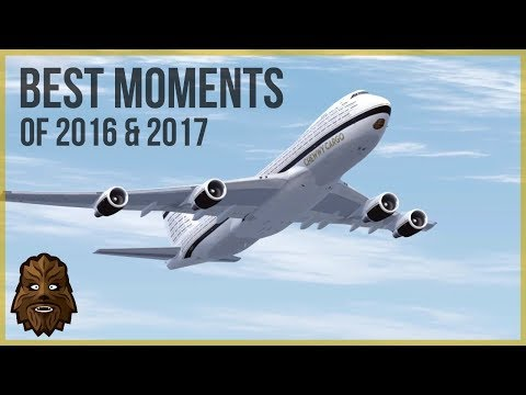 Chewwy94 Twitch Livestream Best Moments 2016 & 2017