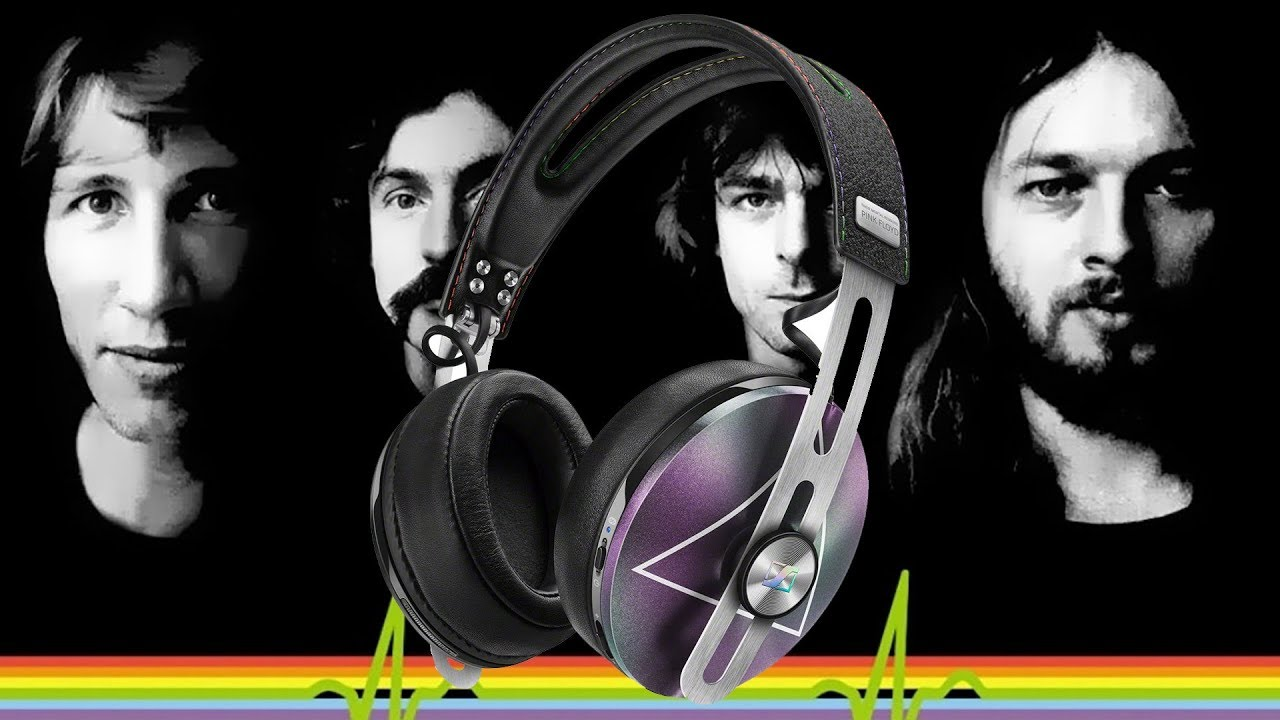 hd1 edition pink floyd amazon