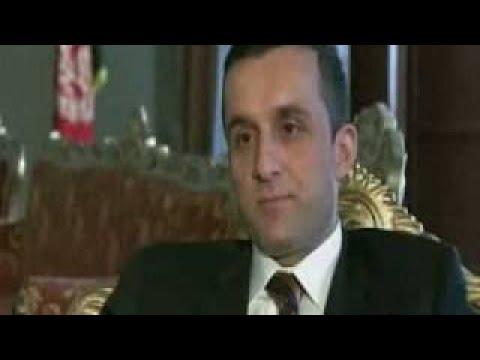 Pakistan : Big Brother of Afghanistan Part # 1.