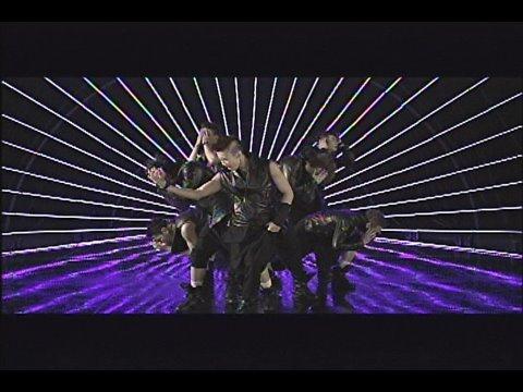 "2PM ""Again & Again"" M/V"