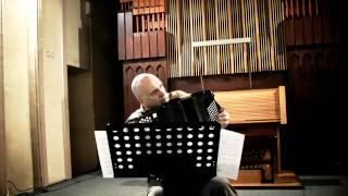 Vl.Zolotaryev Sonata № 2 Allegro, Adagio, Vivace.
