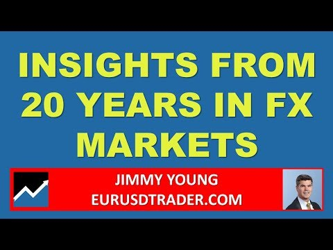Jimmys bands pdf forex younv