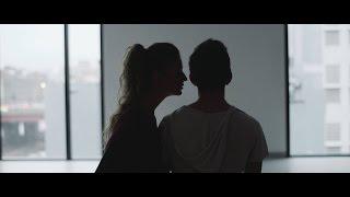Stephanie James - I Deserve Better Official Music Video