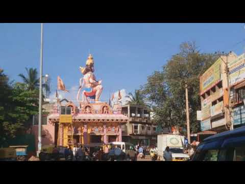 Top 5 Temples of Dharwad City
