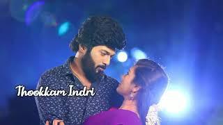 Unna pathale athu pothum...😍 love status video