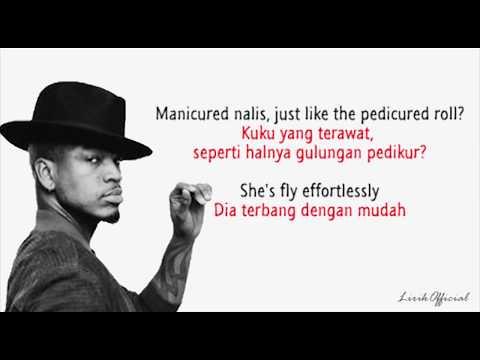 Ne-Yo - Miss Independent Lyrics | Lirik Terjemahan Bahasa Indonesia