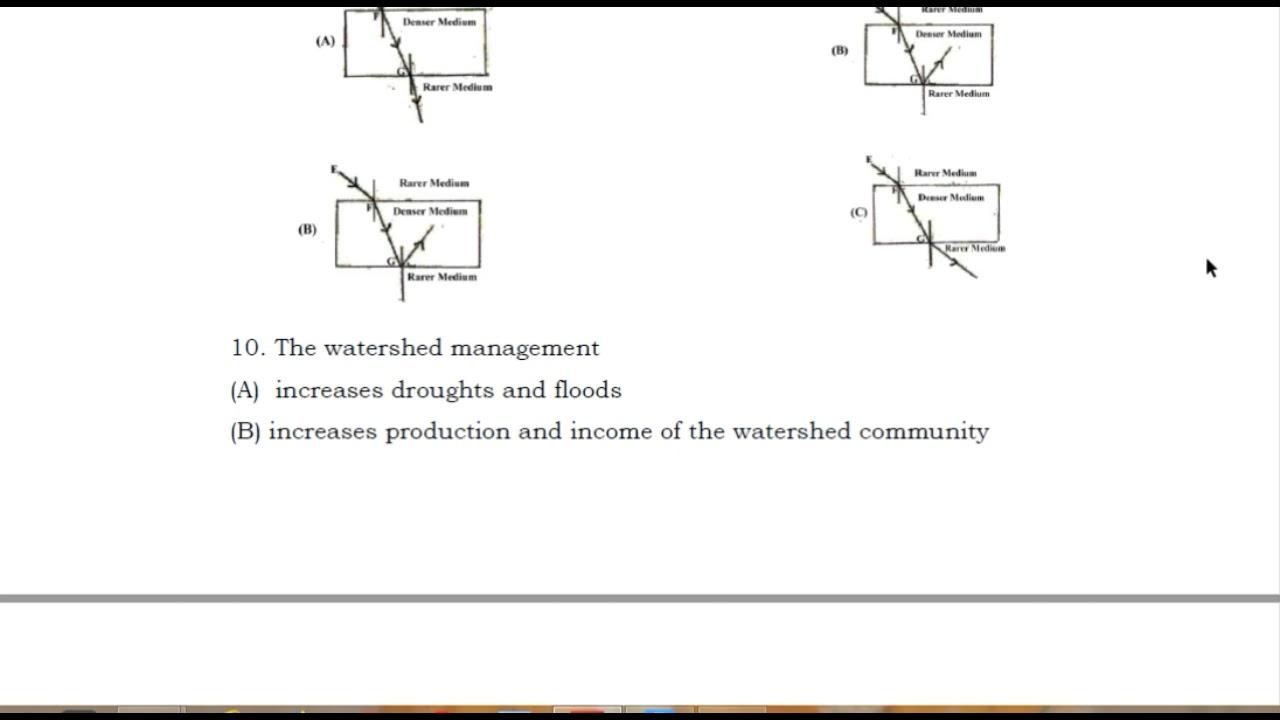 Sslc Model Question Paper Pdf