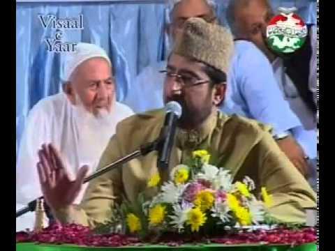 Download Bilal Mardan @  Ghulam Hashar Main
