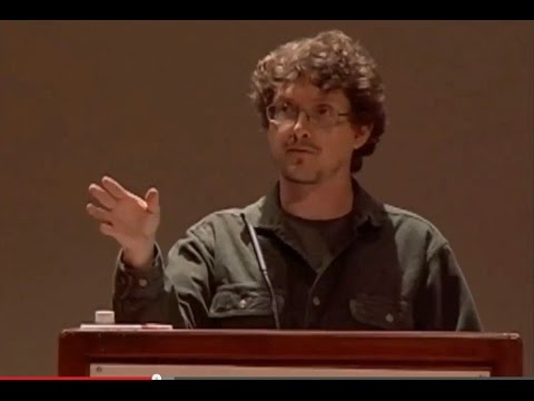 The Case for Atheism  (Richard Carrier)