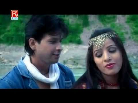O Shahiba, New Garhwali Song, Uploaded by:...