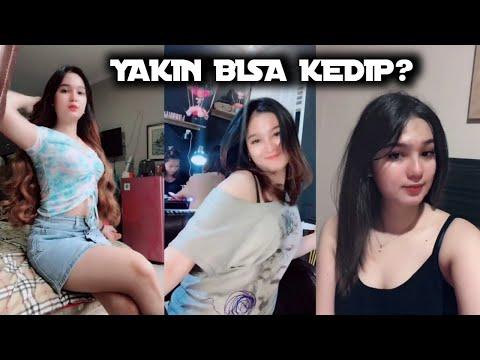 Komplikasi Video Tiktok Joget Goyang Viral Hot Spesial Aida Kheil #IV9