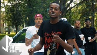 Doughboyz Cashout: Dre Armany - Outro (Official Video) Shot by @JerryPHD