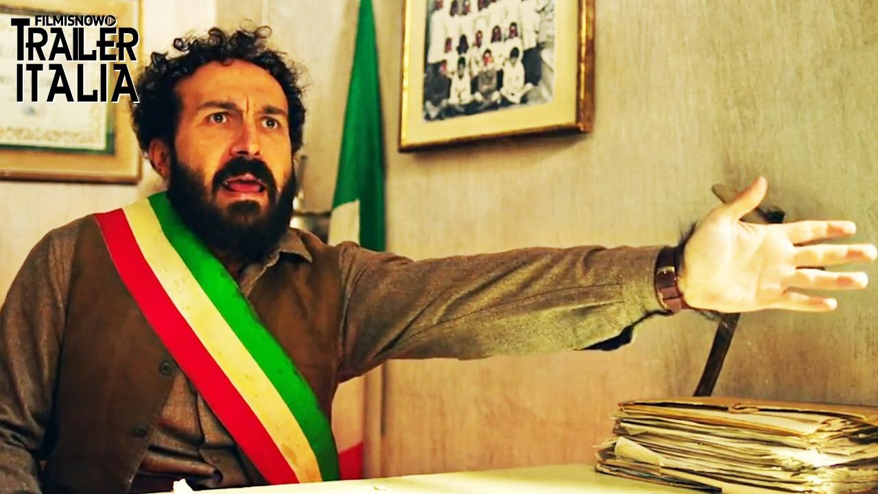 Image result for omicidio all'italiana maccio