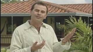 JHONNY RIVERA - DOS AMORES