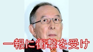 俳優の橋爪遼容疑者(30)が警視庁に覚醒剤取締法違反(所持)容疑で...