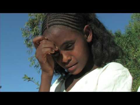 Estifanos Abraham (Zemach) - Nestey | ንእስተይ - New Eritrean Music 2016