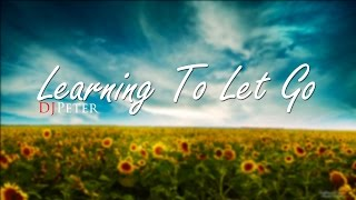 DJPeter - Learning To Let Go