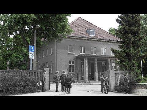 Berlin Now & Then - Episode 20: VE Day