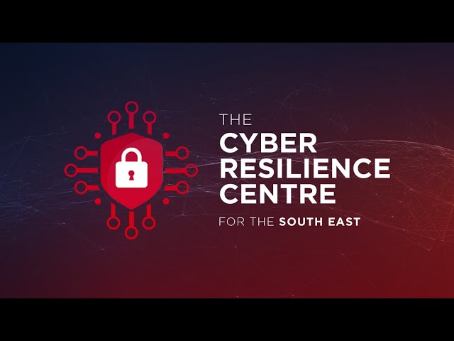 Malware | Episode 5 of Getting to grips with Cyber Essentials series