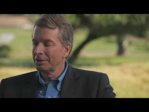 Donald Hoffman - Computational Theory of Mind