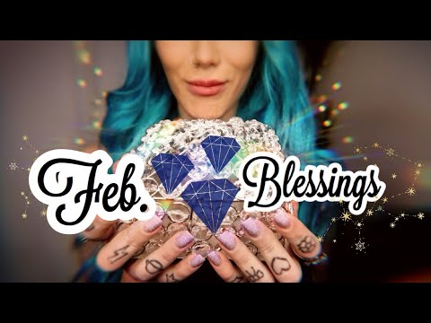 Today's Love Horoscopes + Tarot Card Readings For All Zodiac Signs On Monday, February 17, 2020