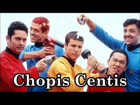 playback chopis centis