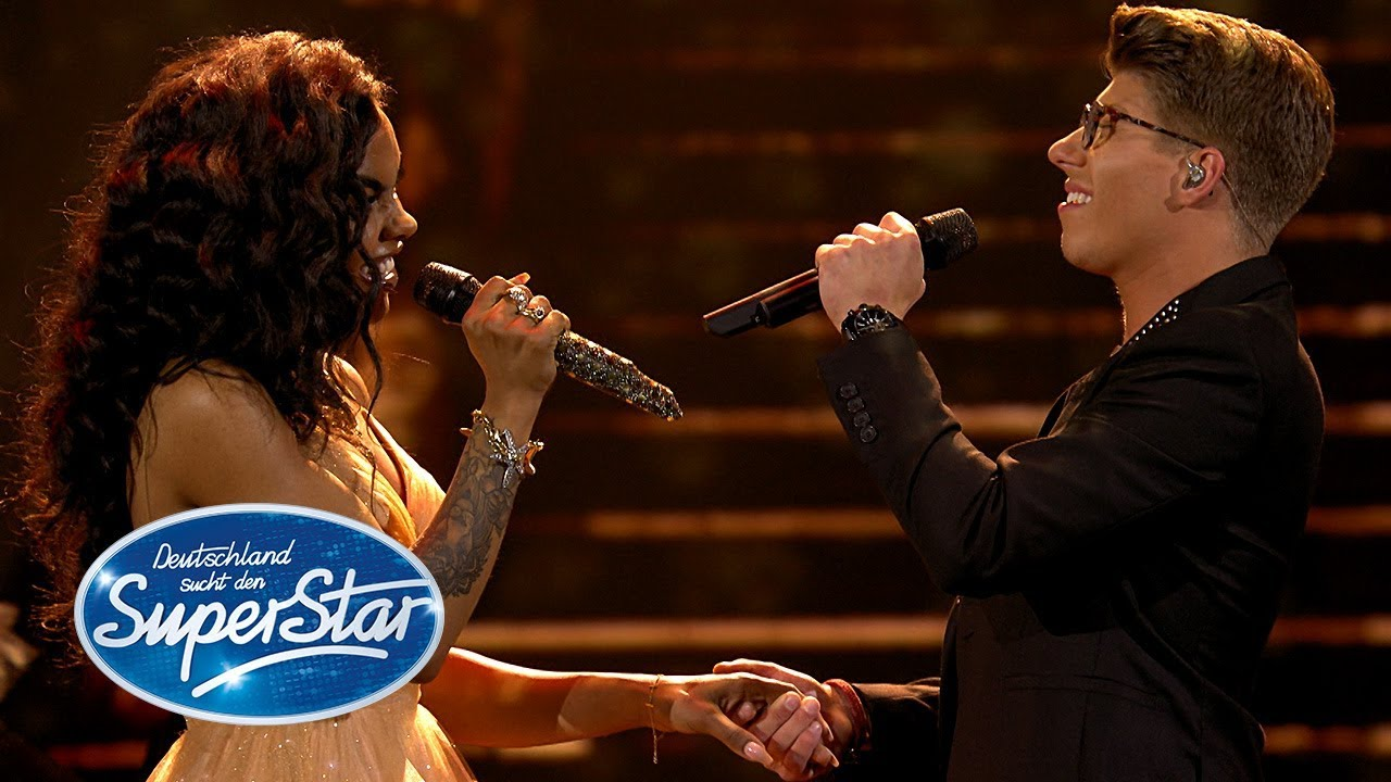 Dsds 2019 Youtube
