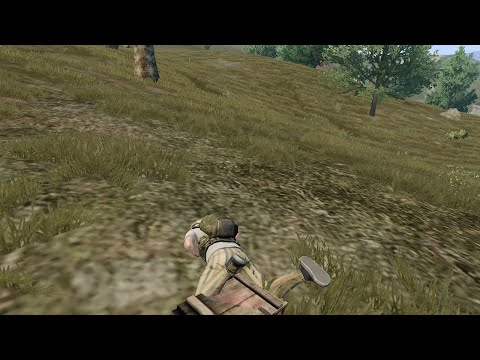 How to play game pubg mobile