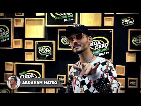 Abraham Mateo - Se acabó el amor ft Jennifer Lopez y Yandel