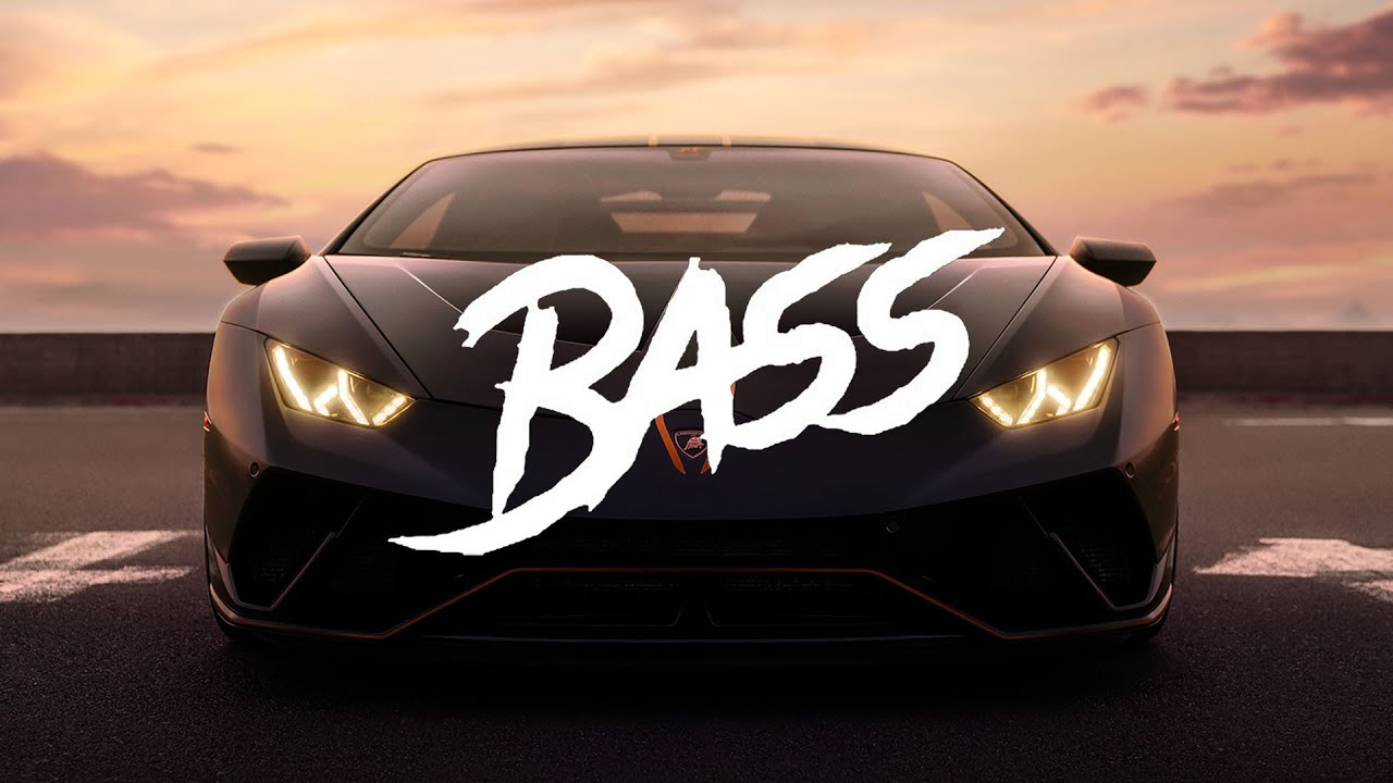 ?BASS BOOSTED? SONGS FOR CAR 2020? CAR BASS MUSIC 2020 ? BEST EDM, BOUNCE, ELECTRO HOUSE 2020