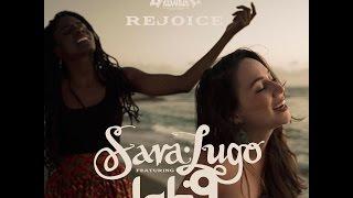 Download lagu Sara Lugo Rejoice MP3