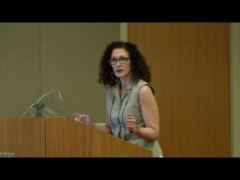 Optimizing Outcomes For Cancer Survivorship