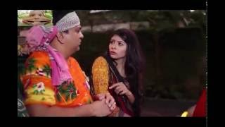 Download Video Bangla Natok - Dress code Lungi (ড্রেস কোড লুঙ্গি) Funny Clips MP3 3GP MP4